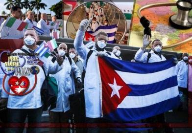 Trods smuk i modvind fortjener Cuba medvind