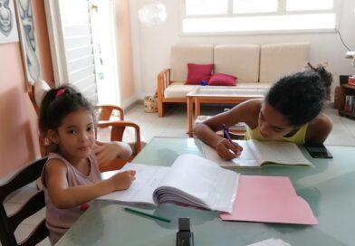 Henrik Thejl fra Havanna: Coronachok i Cuba
