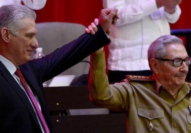 Cubas nye ledelse træder på økonomispeederen