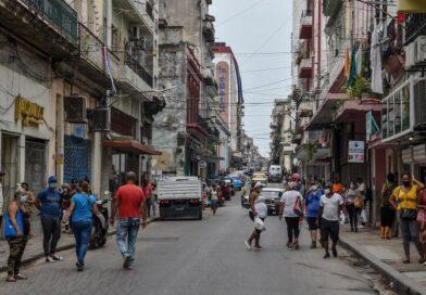 Korte svar på vigtige spørgsmål om Cuba
